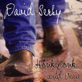 david-serby-honkytonk-and-vine