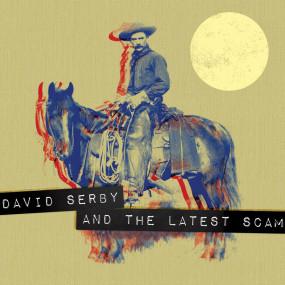 latest-scam-david-serby