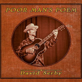 poor-mans-poem-serby